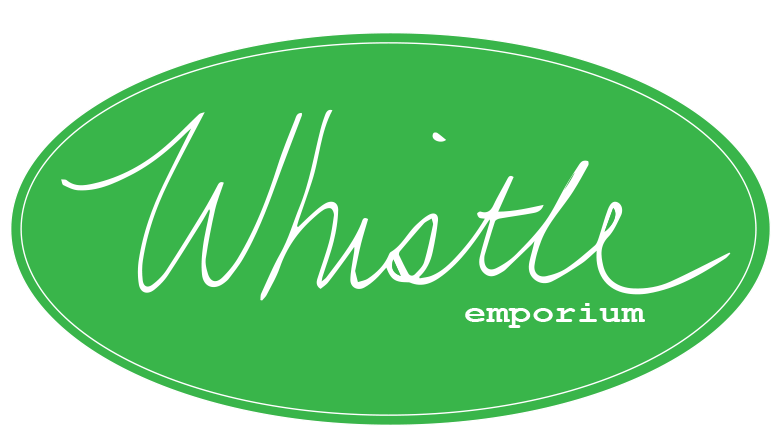 Whistle Emporium