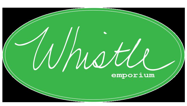 Whistle Emporium